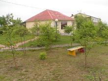 2-х местный дом