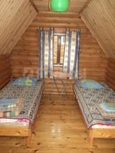 2-3-х местная комната